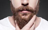 چگونه می توان ریش های صاف ونرم داشت؟