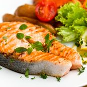 عوارض جانبی مصرف روغن ماهی چیست؟