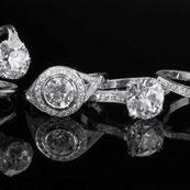 چگونگی انتخاب جواهرات مناسب