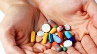 برای پیشگیری از بیماری ها به جای مصرف دارو سیستم ایمنی بدن را قوی تر کنید