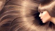زمان صحیح شستشوی موی سر چگونه است؟