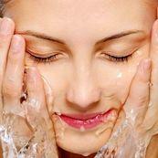 چگونه زیبایی پوست در دوران بارداری حفظ شود ؟