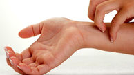 کاهش تدریجی اثرات مثبت داروها