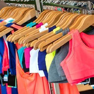 7 ویژگی برجسته یک لباس ورزشی مناسب را بشناسید