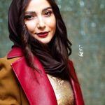 جنجال دامن کوتاه و توری سمیرا حسن پور + عکس