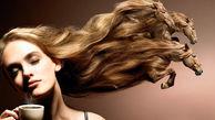 برای داشتن موهایی زیبا و سالم، در عادات غذایی خود تجدید نظر کنید