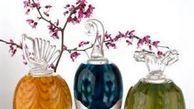 نکاتی بسیارجالب در مورد عطر و ادکلن