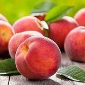 خواص شگفت انگیز میوه هلو