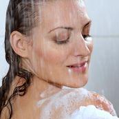 چگونه صابون مناسب را انتخاب کنیم؟(۱)