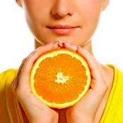 ویتامین C، یک ویتامین عالی برای پوست