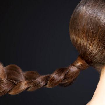 افزایش رشد و حفظ سلامت موها با این روغن ها