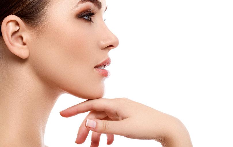 نکاتی که باید برای داشتن پوستی درخشان رعایت کنید