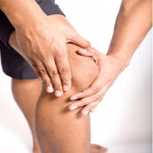 امکان ایجاد آرتروز مفاصل در ورزشکاران