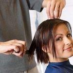 آیا کوتاه کردن موها، باعثتسریع رشد آنها می شود؟