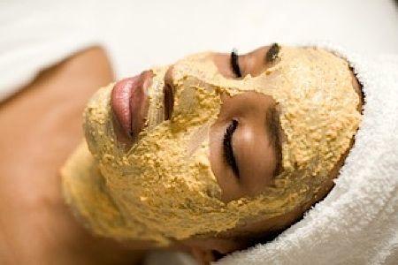 چند ماسک عالی برای داشتن پوستی زیبا