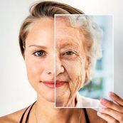 روش هایی که علائم پیری پوست را کاهش می دهد
