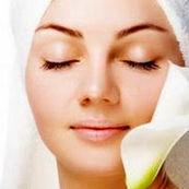 چه مدت زمانی برای مشاهده نتیجه استفاده روزمره از محصولات مراقبت از پوست نیاز است؟