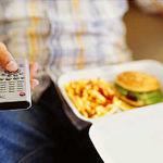 عواملی که در آینده ی افراد دیابتی نقش دارند