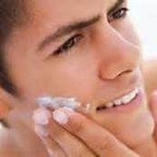 علل خشکی پوست صورت
