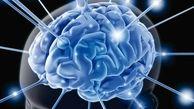بیماری ایدز چه تاثیری بر مغز و سیستم عصبی می گذارد؟