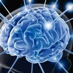 علایم و نشانه های کلی صدمات مغزی
