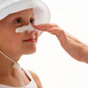 آیا استفاده از کرم های ضد آفتاب باعثفقر ویتامین D می شود؟