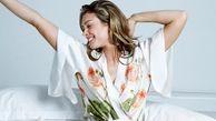 ۸ راهکار طبیعی برای داشتن انرژی فوق العاده صبحگاهی