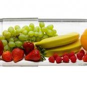 عواملی که مانع جذب ویتامین در بدن می شوند