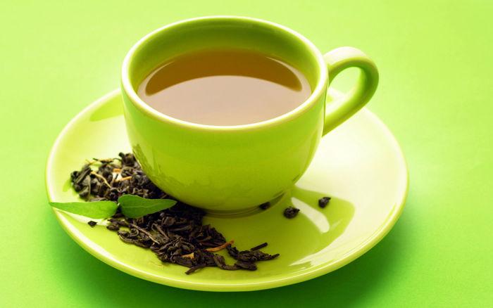 چای سلامتی بنوشید!