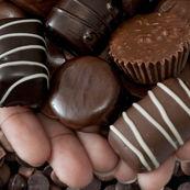 آیا شکلات مانع بروز سردرد می شود؟