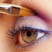 راز های داشتن چشمانی زیبا(۱)