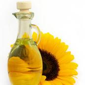 آیا روغن آفتابگردان هم به اندازه دانه ی آن مفید است؟