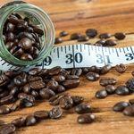 قرص کافئین برای کاهش وزن