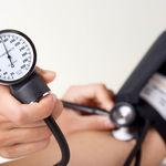 اطلاعاتی در خصوص فشار خون