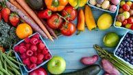 آیا میوه و سبزیجات می توانند برای بدن مضر باشند : تاثیر قند میوه ها بر سلامت بدن