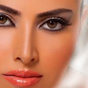 زیر سازی کاملا حرفه ای پوست برای آرایش