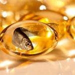 ترکیبات موجود در کپسول های روغن ماهی چیست؟