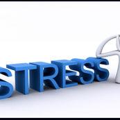 منظور از استرس یا فشار روانی چیست؟