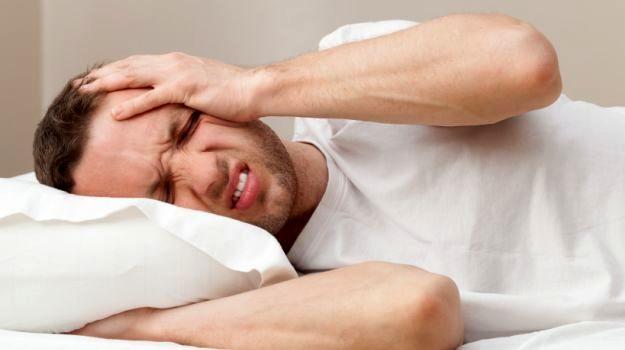 سردرد های عصبی و علایم آن