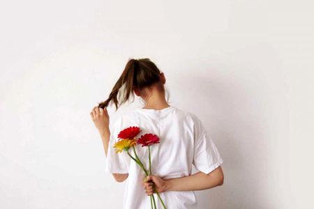 15 راهکار برای تحریک شوهر در رابطه جنسی
