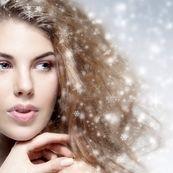 درمان های زمستانی پوست(۲)