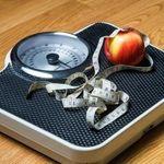 چرا اغلب رژیم های غذایی مفید نیستند؟