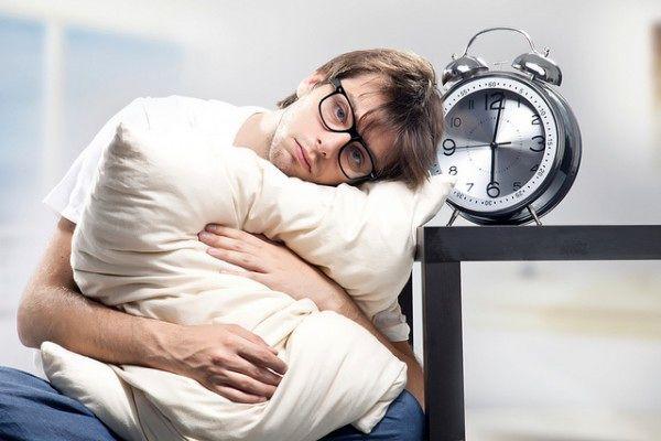چه عواملی در خستگی نقش پر رنگی دارند؟