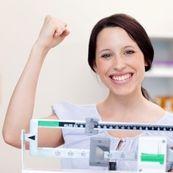 چه روش هایی سبب کاهش وزن می شود؟