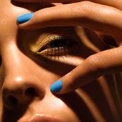 نکات مفید برای یادگیری ماساژ پوست