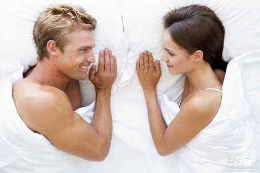 اعتیاد به رابطه جنسی چه خطرات و عوارضی دارد؟