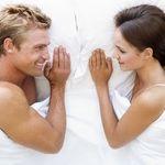 چگونه در رابطه جنسی خجالت را کنار بگذاریم؟