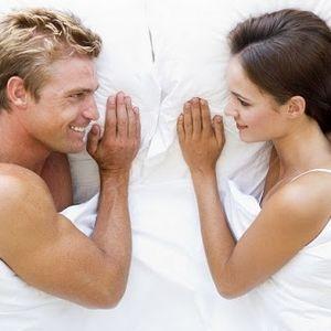 خواسته های جنسی مردان در رابطه جنسی