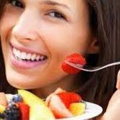 بهترین ویتامین ها برای بانوان