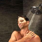 چه حمامی سبب آرامش پوست و جسم می شود؟